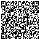 QR code with Best Western Chateaubleau Htl contacts