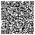 QR code with Lynn Gordon Interior Design contacts