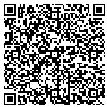 QR code with Blacksmith Shop Inc contacts