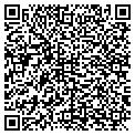QR code with Kidz Childrens Clothing contacts