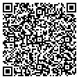 QR code with Don's Coins contacts
