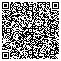 QR code with Aloha Marine Center contacts