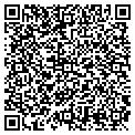 QR code with Bruno's Gourmet Kitchen contacts
