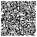 QR code with AC Masters Hvac Inc contacts