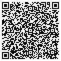 QR code with Gulf Coast Spinal Center contacts