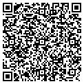QR code with Ryans Auto Audio contacts