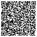QR code with First Baptist Church Of Graham contacts
