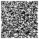 QR code with Old Port Cove Management Co contacts