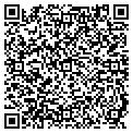QR code with Airline Transport Professional contacts