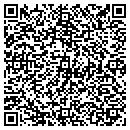 QR code with Chihuly's Charters contacts