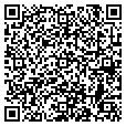 QR code with Wjr Ltd contacts