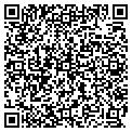 QR code with Sarges Lawn Care contacts