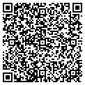 QR code with A B C Fine Wine & Spirits 214 contacts