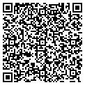 QR code with South Florida Tree & Landscape contacts
