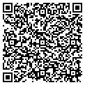 QR code with Polokoff Georgina Studio contacts
