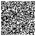 QR code with Service Pntg & Wallcovering contacts