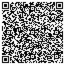 QR code with Archstone Palm Harbor Reg Off contacts