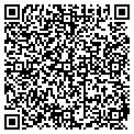 QR code with Wayne D Bradley DDS contacts