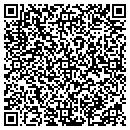 QR code with Moye O'Brien O'Rourke Pickert contacts