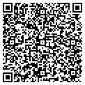 QR code with Mimi Kay Realty Corp contacts
