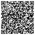 QR code with Bill & David Enterpris In contacts