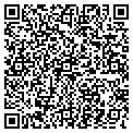 QR code with Prestige Trading contacts
