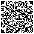 QR code with West Virginia contacts