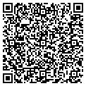QR code with Smeal Trucking contacts