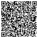QR code with Taylor Kc Hair Design contacts