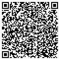 QR code with Tricony Florida Corp contacts