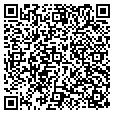 QR code with Synergy LLC contacts
