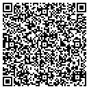 QR code with Fibertech of Central Florida contacts