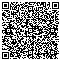 QR code with Burke Brothers Lawn Care contacts