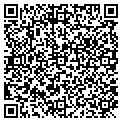 QR code with Angel Beauty Supply Inc contacts