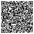 QR code with Quality Pluming & Rooter contacts