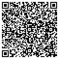 QR code with Pavilion At Crossing Pointe contacts