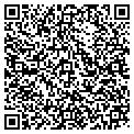 QR code with Bluewater Breeze contacts