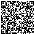 QR code with D & V Nails contacts
