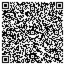 QR code with South Pasadena Building Department contacts