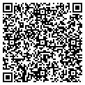 QR code with Quality Tree Service contacts