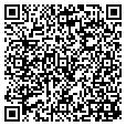 QR code with Atlantic World contacts
