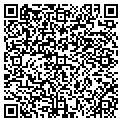 QR code with Clean Seas Company contacts
