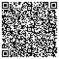 QR code with G&T Feed Inc or Massett E contacts