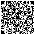 QR code with Thomas P Brink Home Maint contacts