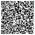 QR code with Thomas H Parkinson DDS PA contacts