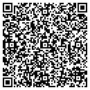 QR code with Holder Pest & Termite Control contacts