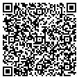 QR code with Mykenzi & Co contacts