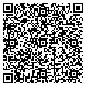 QR code with Island Shop The contacts