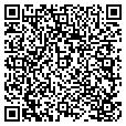 QR code with Dexter Lll Dale contacts