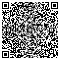 QR code with K and P Snow Balls contacts
